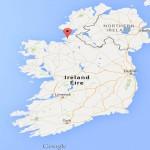 Sligo - Irlanda
